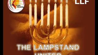 Afite isi yose,llf india,gospel music,the lampstand llf worship team 2014