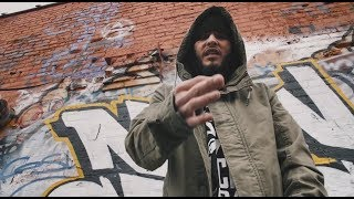Eto x Superior - Another Day (2019 New Official Music Video)