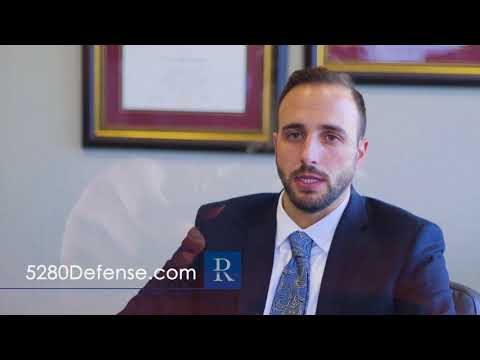Immigration & DUI | Denver, CO Criminal Defense Attorney