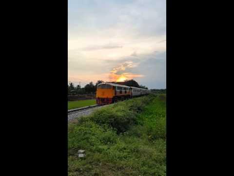Death ww2 history Thailand Railway