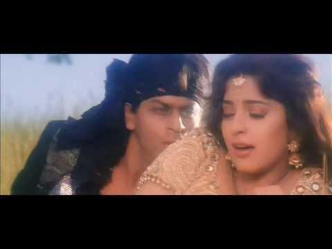 RAEES & RAM JAANE Trailer Mashup | Shah Rukh Khan