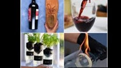 Blossom - Wine down with these 7 clever hacks! 🍷