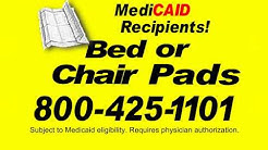 home-products-for-seniors-spot-1-30.wmv