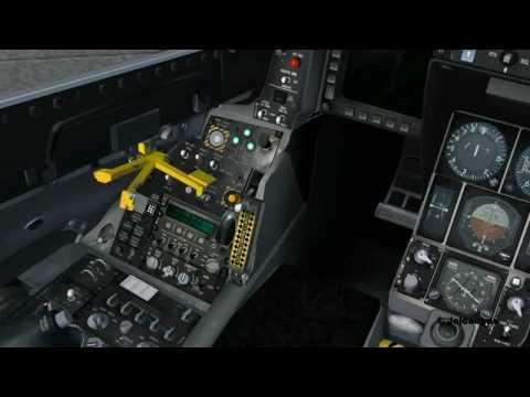 самолет фалькон фото