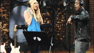 Hannah Montana Ft. Iyaz Gonna Get This Audio.mp3