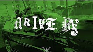 "Kodak Black Feat. YG & Nipsey Hussle Type Beat - ""DRIVE-BY"" (prod. Chris Falcone)"