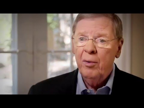 Johnny Isakson for Senate: Terrible Deal