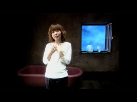 aiko- 『おやすみなさい』music video