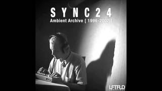 sync24 - nevermind