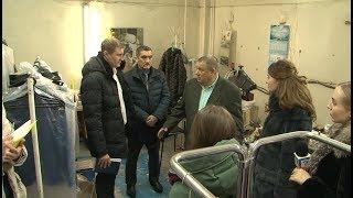 видео Работа : Вакансии - Белгородская Область