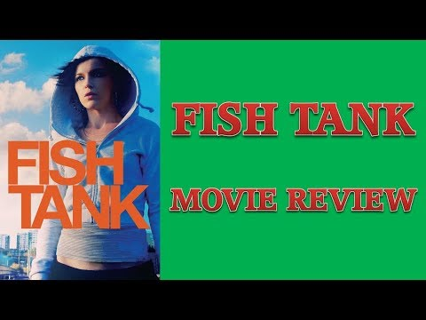 Download Fish Tank (2009) Movie Review