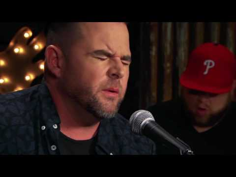 David Nail - When I Call Your Name (Forever Country Cover Series)