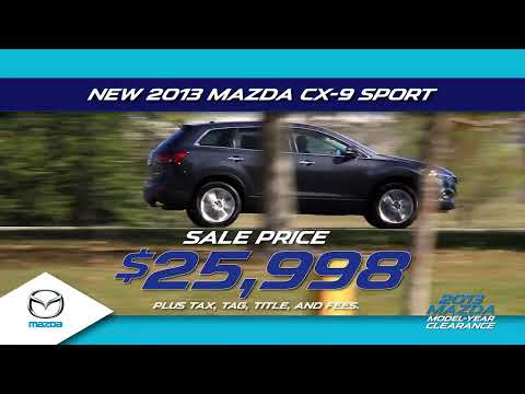 Automotive Advertising Sunny Isles Beach | Call 1-844-462-6836 | Automotive Video Production