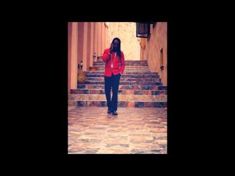 Mavado - It Ain't Easy [RAW] - Feb 2013 - YouTube