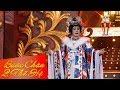 Liveshow Bước Chân Hai Thế Hệ 20 - Đêm Á Châu Huyền Ảo - Phần 3