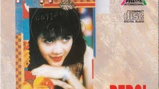 08 Poppy Mercury - Tak Sia-Sia [HQ Audio]