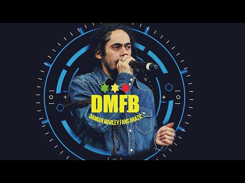Ky Mani Marley   Keepers Of The Light Ft  Damian Marley