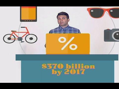 Minal -  Online Shopping - 21/07/2016