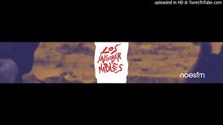 """Imperdibles con """"Bakuninistas"""" de Los Ingobernables"""