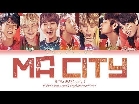 bts---ma-city-(color-coded-lyrics-eng/rom/han/가사)