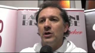 Basket Corato, Verile: «Sei di fila? Non siamo ancora al 100%»