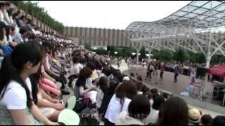 Happiness 紹介動...