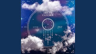 Provided to by genie music 하늘을 넘어 over the sky · 드림캐쳐 dreamcatcher ℗ 2019 해피페이스엔터테인먼트 released on: 2019-01-16 auto-generated y...