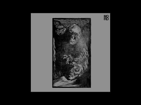 UVB - Envolée Lyrique [MORDH004]