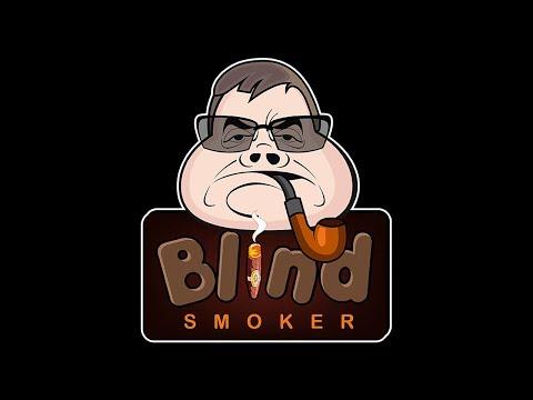 Smoking area?