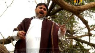 Sailab | Sajid Multani | Saraiki Song | New Saraiki Songs | Thar Production
