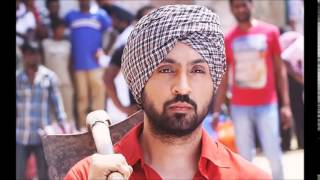 Channo Diljit Dosanjh | punjab 1984 | new song