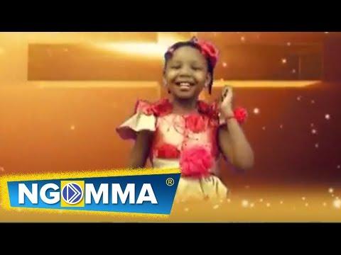 Praise Makena - Mungu Yu Mwema (Official Video) Skiza 1062043