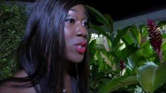 "JT - Election de Miss ""Pli Bel Travesti"""