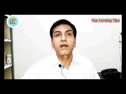 Organic Food Products Manufacturer in Jaipur | Sunrise Agriland Development & Research