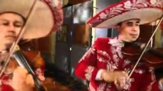 Diana Reyes  Una de tequila