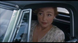 Catherine Frot tribute2