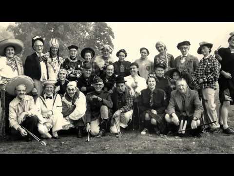 Historic Tour #4 QB Golf Course - Parksville Qualicum Beach Tourism
