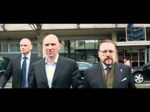 Coriolanus (2011) trailer.MP4
