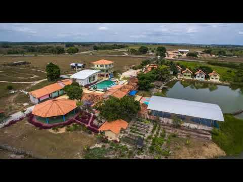 Farm for sale in Brazil