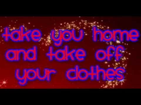 The Summer Set - Some Girls Freak Me Out Lyrics+DOWNLOAD LINK[HQ]