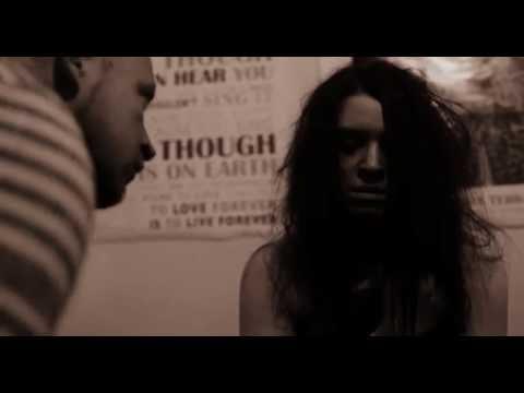 Rape scene from Dazed (Short Film) thumbnail