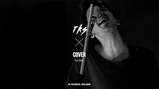 Video Justin Bieber - All That Matters (TKS Cover version) download MP3, 3GP, MP4, WEBM, AVI, FLV Juli 2018