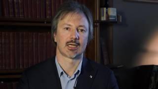 видео Основные виды кредитов под бизнес
