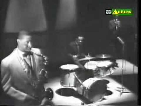 Sonny Rollins and Don Cherry.flv