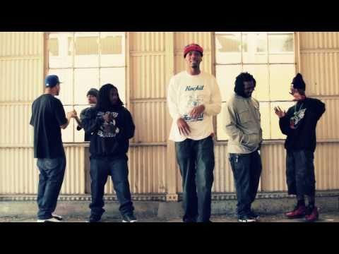 NhT Boyz - Respect