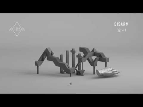 AllttA (20syl & Mr. J. Medeiros) - Disarm { Fg. VI }