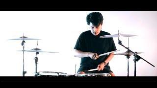 Video Cover Keajaiban Semesta (Knight Kris) ROCK by Jeje GuitarAddict ft Yaya Fara (Pemenang Pilihan Juri) download MP3, 3GP, MP4, WEBM, AVI, FLV Maret 2018