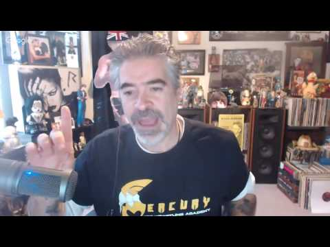 Fightful.com Podcast (9/16): Vince Russo Talks What He Likes In WWE, Josh Mathews, More