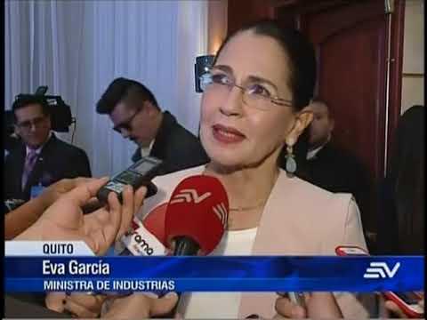 Consejo Consultivo Tributario entregará a fines de septiembre propuestas económicas a Moreno