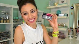 Video Sephora Luster Matte Long-Wear Lip Color download MP3, 3GP, MP4, WEBM, AVI, FLV September 2017